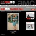 Kpesch_MadMen_site