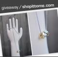 SITM_giveaway_1