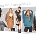 Lusting_Urban1972