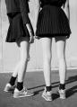 eatsleepwear, sneakers, style, new-balance