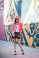 eatsleepwear, cynthia-vincent, outfit, LA
