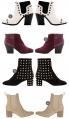 eatsleepwear, booties, loeffler-randall, valentino, rachel-comey, acne