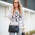 eatsleepwear, outfit, casual, zoe-karssen, ag, warby-parker