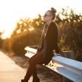 eatsleepwear, outfit, robert-rodriguez, clover-canyon, joes-jeans