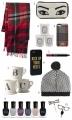 eatsleepwear, gift-guide, stocking-stuffer, holiday