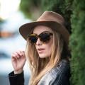 eatsleepwear, preston-olivia-hat, karen-walker, parker