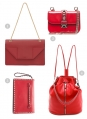 eatsleepwear, lusting, bag, saint-laurent, valentino, elizabeth-and-james