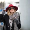 eatsleepwear, otte-hat, zara, trina-turk