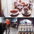 eatsleepwear, instagram, paris, paris-fashion-week
