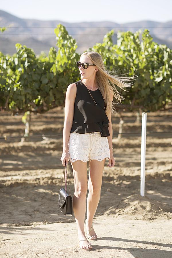 Wine Tasting Eat Sleep Wear Fashion Amp Lifestyle Blog