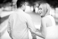 eatsleepwear, engagement, photos, wedding, 1
