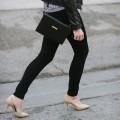 eatsleepwear, fossil, vince, parker-ny, 1