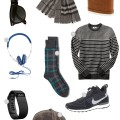 eatsleepwear, gift-guide, for-him, holiday