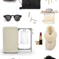 eatsleepwear, gift-guide, swash, saint-laurent, nespresso, ugg-australia, manolo-blahnik