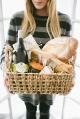 eatsleepwear, ecco-domani, holiday, house-warming, 1