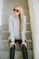 eatsleepwear, gap, styld.by, 1