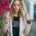 eatsleepwear, LNA-clothing, trina-turk, AG, rachel-zoe, 1