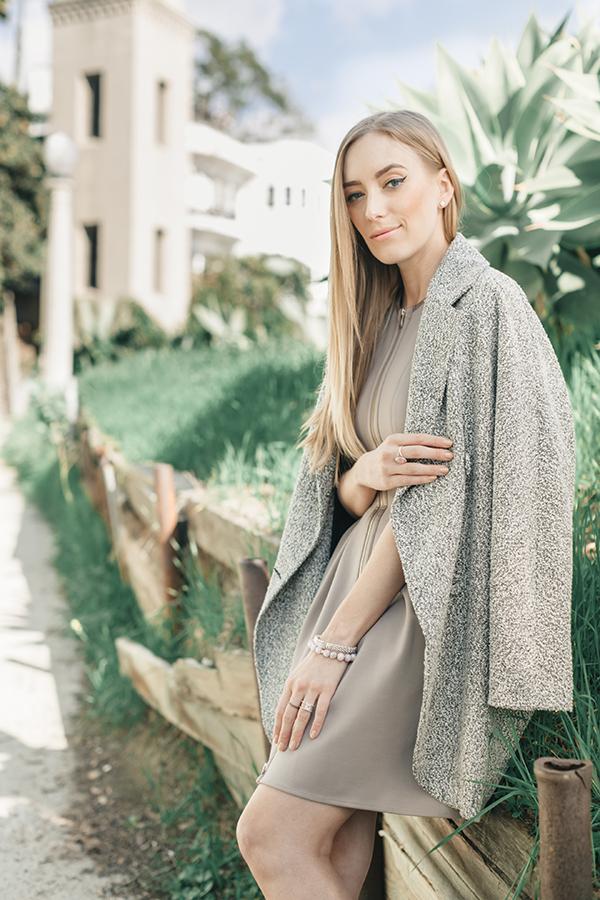 Date Night Eat Sleep Wear Fashion Amp Lifestyle Blog By