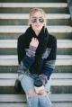 eatsleepwear, LNA, AG-jeans, intermix, rachel-zoe, ray-ban, chanel, 1