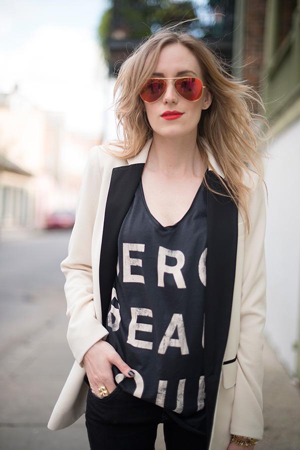 Merci Beaucoup - eat.sleep.wear. - Fashion & Lifestyle Blog by Kimberly Pesch