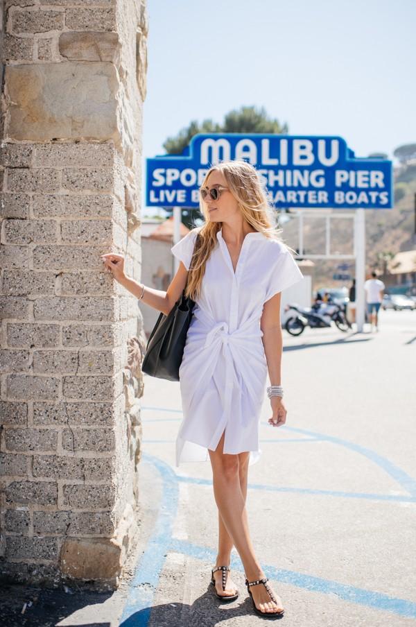 eatsleepwear, Kimberly Pesch, LAGOS, Malibu, celine, Givenchy