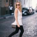 eatsleepwear, kimberly-pesch, Rome, italy, anine-bing, givenchy, 1