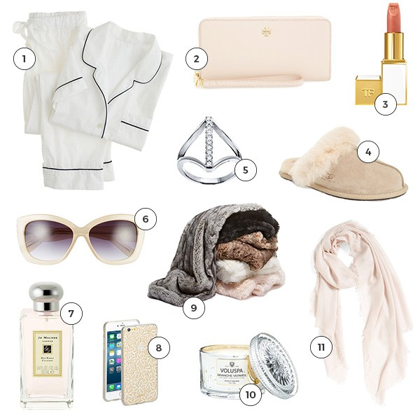 eatsleepwear, kimberly-pesch, gift-guide, mom, holiday