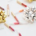 eatsleepwear, Kimberly-Pesch, Stila, Holidays, Giveaway, Makeup, 1