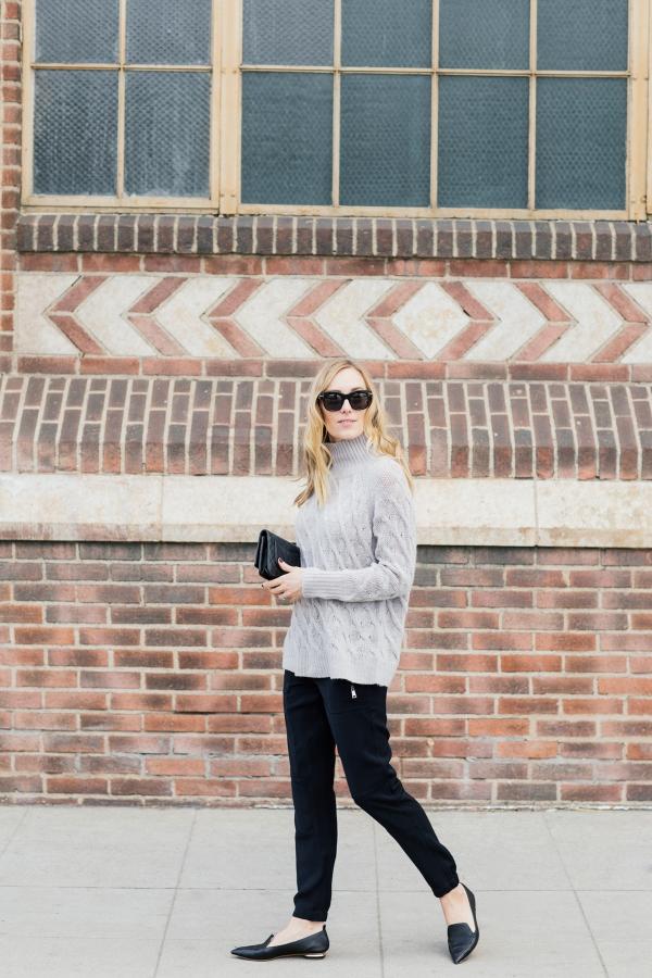 eatsleepwear, kimberly pesch, 360 sweater, holidays, giveaway