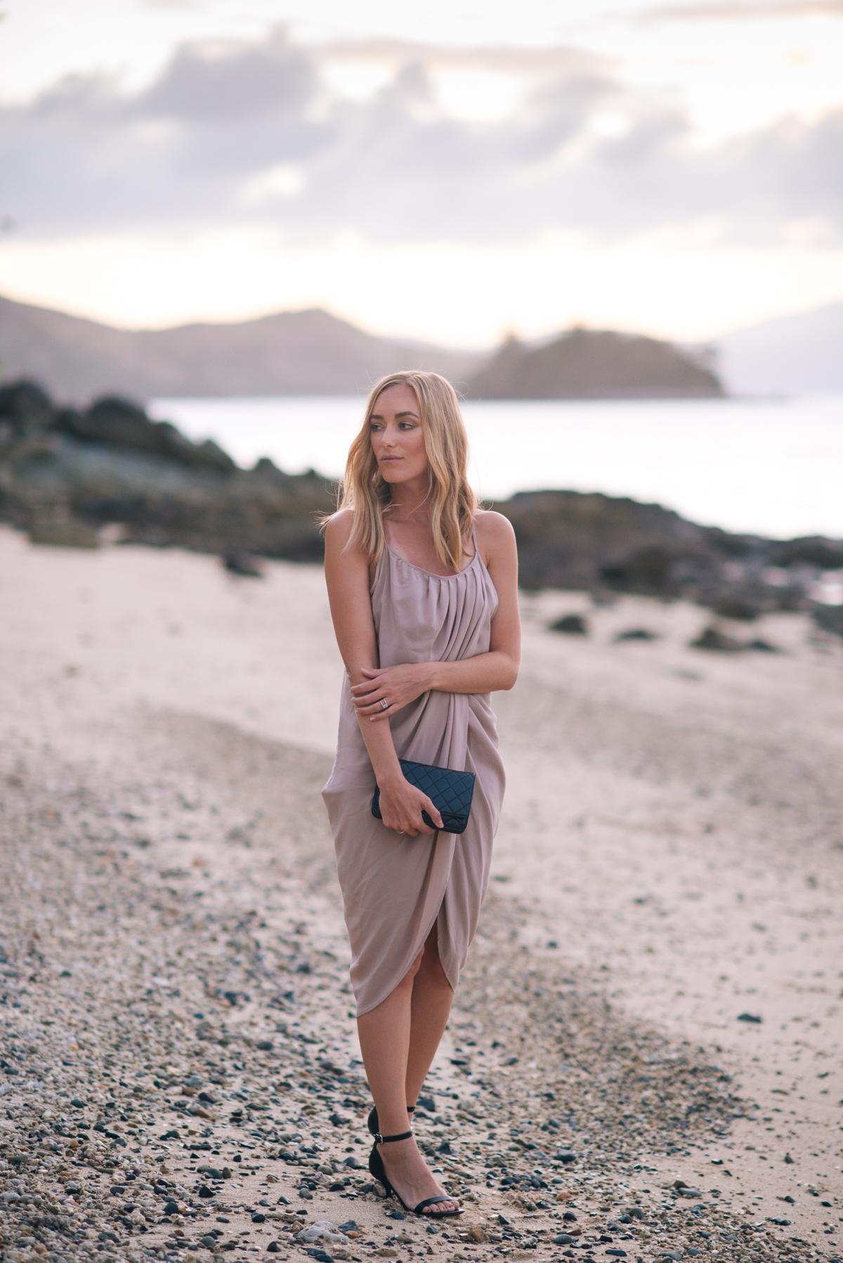 Pebble Beach Eat Sleep Wear Fashion Amp Lifestyle Blog