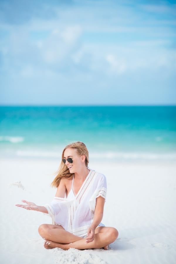 Whitehaven Beach Eat Sleep Wear Fashion Amp Lifestyle