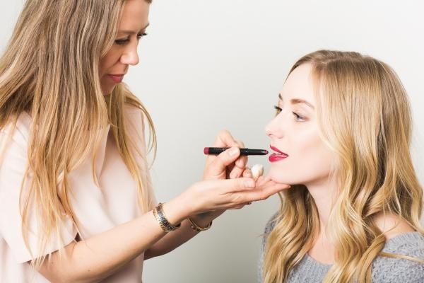 EatSleepWear, Fiona Stiles, Makeup, Ulta, Fiona Stiles Beauty