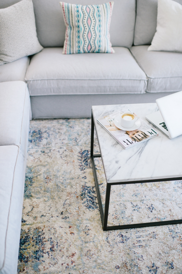 eatsleepwear, kimberly-pesch, home, loloi-rugs, 1