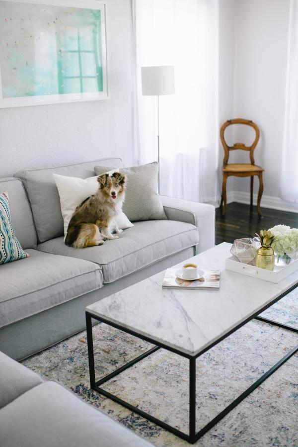eatsleepwear, kimberly-pesch, home, loloi-rugs, 2
