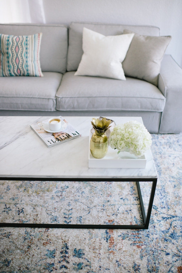 eatsleepwear, kimberly-pesch, home, loloi-rugs, 4