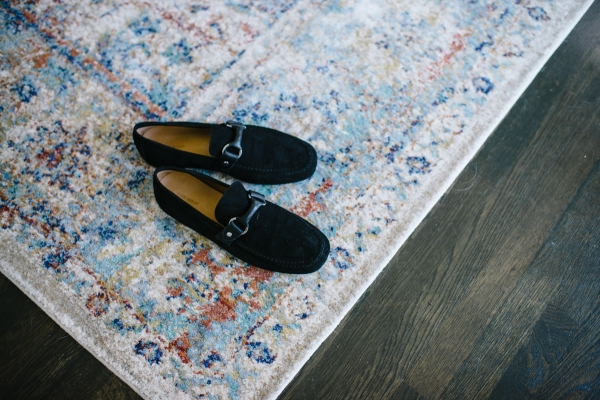 eatsleepwear, kimberly-pesch, home, loloi-rugs, 5