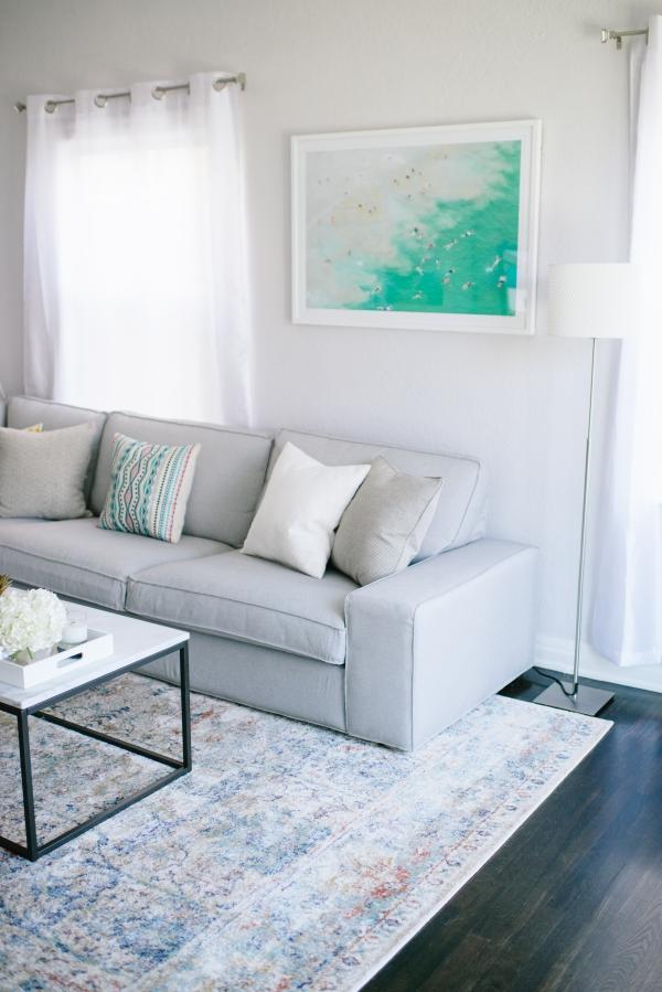 eatsleepwear, kimberly-pesch, home, loloi-rugs, 6