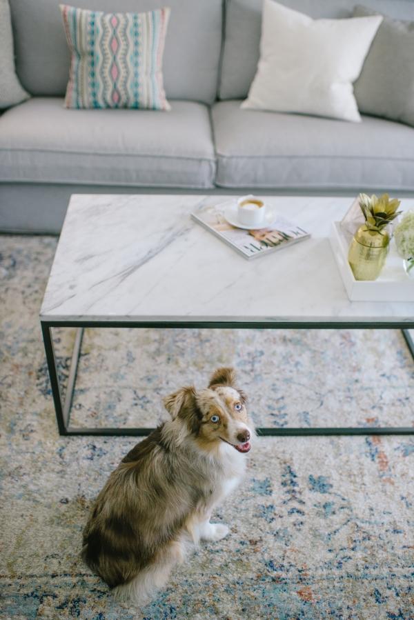 eatsleepwear, kimberly-pesch, home, loloi-rugs, 7