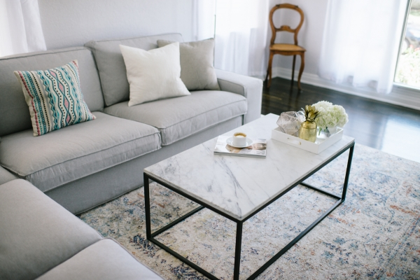 eatsleepwear, kimberly-pesch, home, loloi-rugs, 8