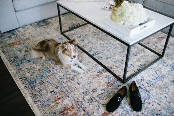 eatsleepwear, kimberly-pesch, home, loloi-rugs, 9