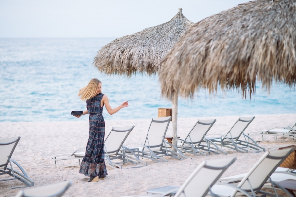 EatSleepWear, Punta-Mita, Heidi-Merrick, Chanel, Celine, Mexico, Kimberly-Lapides, Kimberly-Pesch