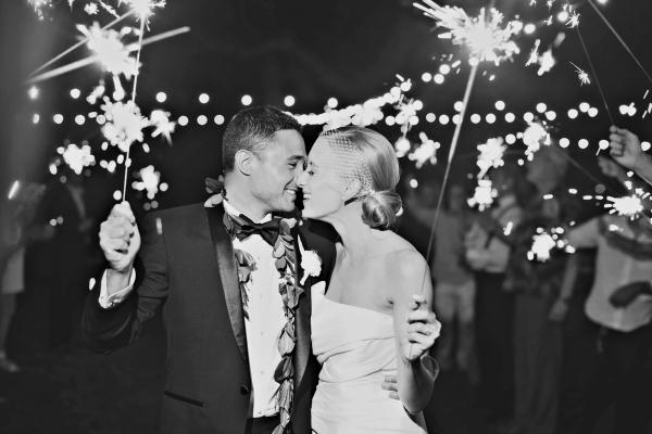 EatSleepWear, Wedding, Beach Wedding, Reception, Alison Conklin, Maui, Hawaii, Olowalu Plantation House, Vera Wang, Kimberly Pesch, Kimberly Lapides, Beach Wedding
