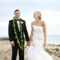 kimberly pesch, kimberly lapides, eatsleepwear, Alison Conklin, Wedding, Hawaii, Maui, Olowalu Plantation House, Beach Wedding