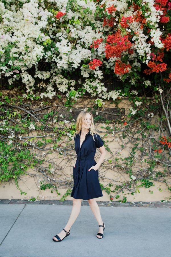2016-03-30-OUTIFT-Cece-Cynthia-Steffe-Macys-Eatsleepwear-6