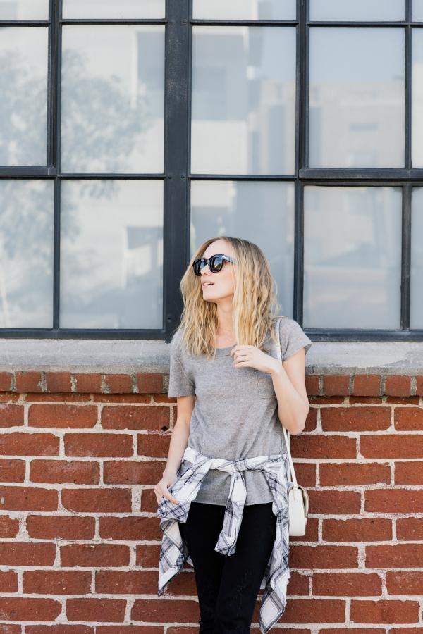 eatsleepwear-Kimberly-pesch-celine-IRO-jbrand-rails-White-warren-10