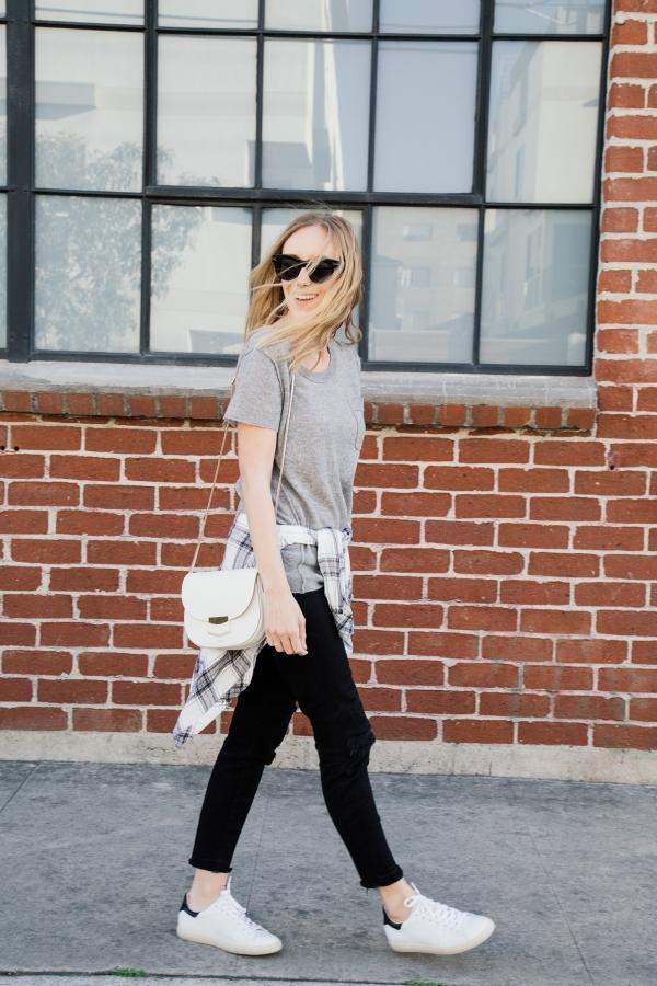 eatsleepwear-Kimberly-pesch-celine-IRO-jbrand-rails-White-warren-11