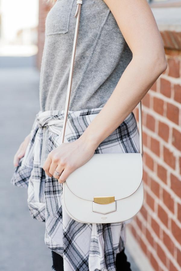 eatsleepwear-Kimberly-pesch-celine-IRO-jbrand-rails-White-warren-4