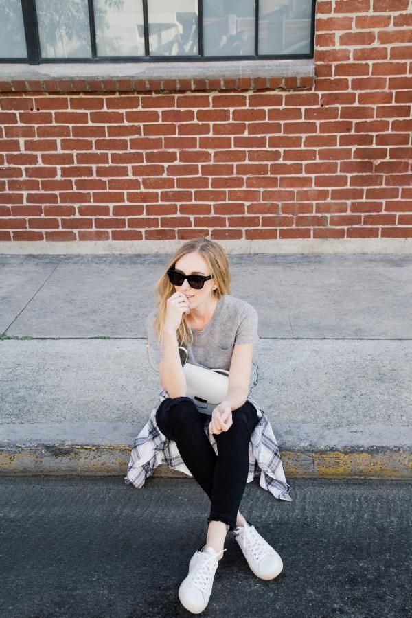 eatsleepwear-Kimberly-pesch-celine-IRO-jbrand-rails-White-warren-7