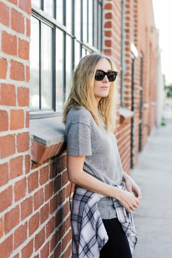 eatsleepwear-Kimberly-pesch-celine-IRO-jbrand-rails-White-warren-8