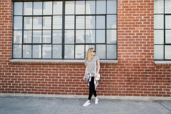 eatsleepwear-Kimberly-pesch-celine-IRO-jbrand-rails-White-warren-9
